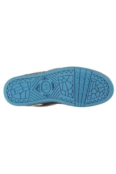 Pantofi sport Airwalk 24901870 Multicolor