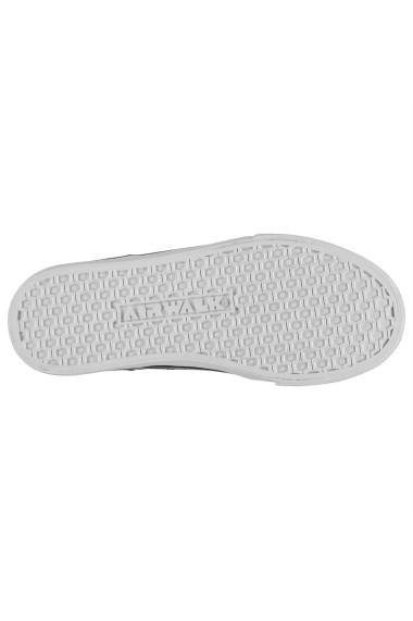 Pantofi sport Airwalk 05103903 Negru