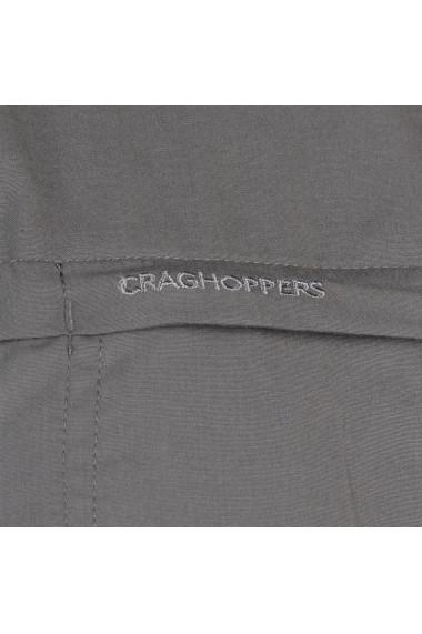 Camasa Craghoppers 44427091 Gri