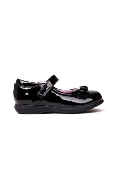 Pantofi sport Miss Fiori 03713003 Negru