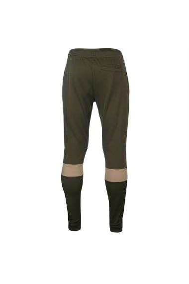 Pantaloni sport Crosshatch 48000071 Kaki