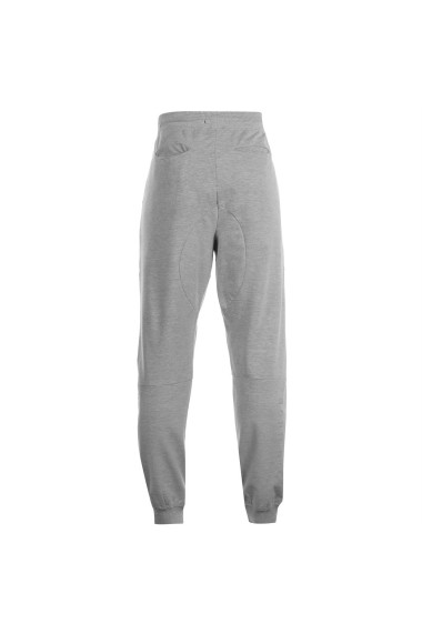 Pantaloni sport Born Rich 48906591 Gri