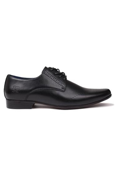 Pantofi Giorgio 11225340 Negru