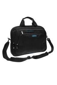 Geanta laptop American Tourister 70524503 Negru