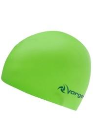 Casca inot Vorgee 88306616 Verde