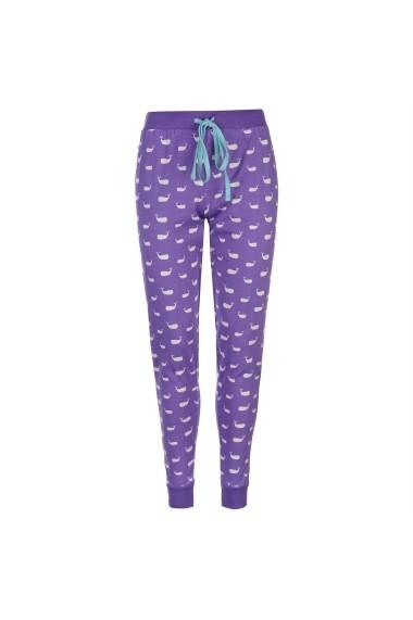 Pijama Miso 42546072 Mov