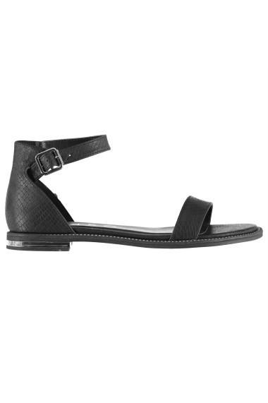 Sandale Miso 23146003 Negru