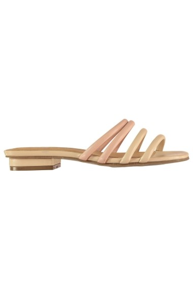 Sandale Miso 23146706 Nude