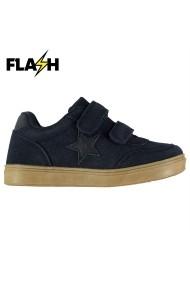 Pantofi sport Crafted 03012722 Bleumarin - els