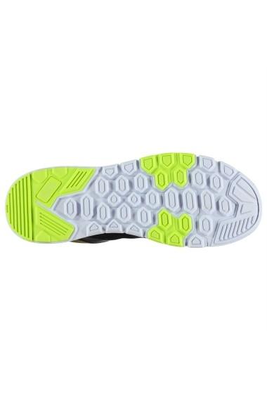 Pantofi sport Everlast 13110729 Kaki - els