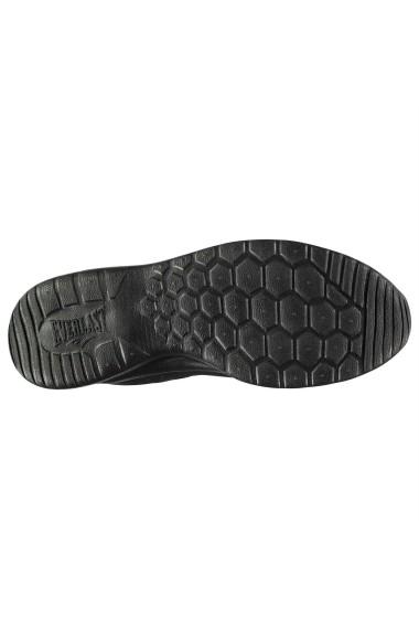 Pantofi sport Everlast 12101103 Negru
