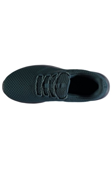 Pantofi sport Everlast 12107920 Verde
