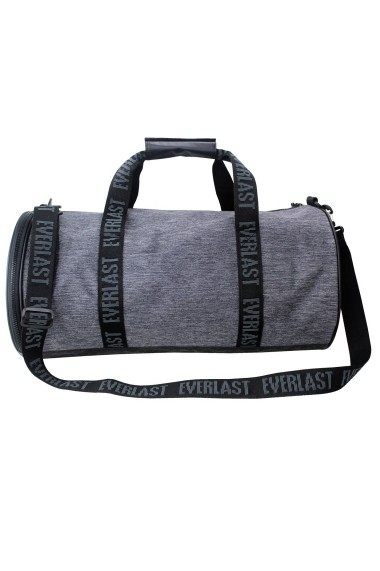 9c82a0eea9 Everlast Sportos táska ARC-70545603000 Fekete - FashionUP!