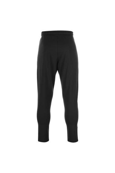 Pantaloni sport Everlast 48601703 Negru