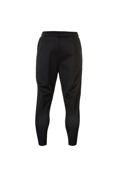 Pantaloni sport Everlast 51103403 Negru