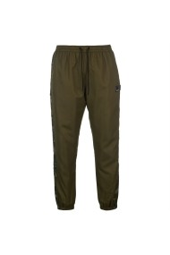 Pantaloni sport Everlast 49600070 Kaki