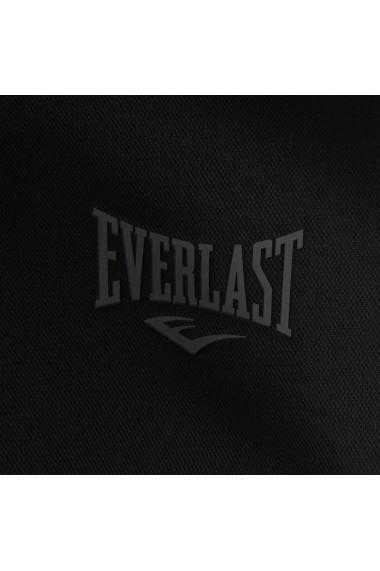 Jacheta sport Everlast 55403003 Negru