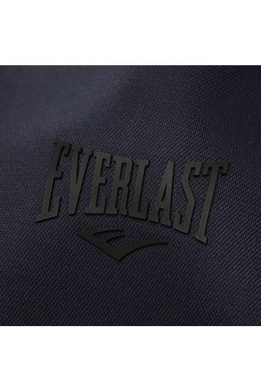 Jacheta sport Everlast 55403022 Bleumarin