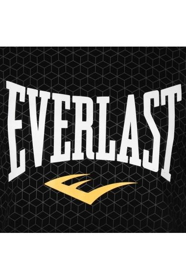 Tricou Everlast 59601703 Gri