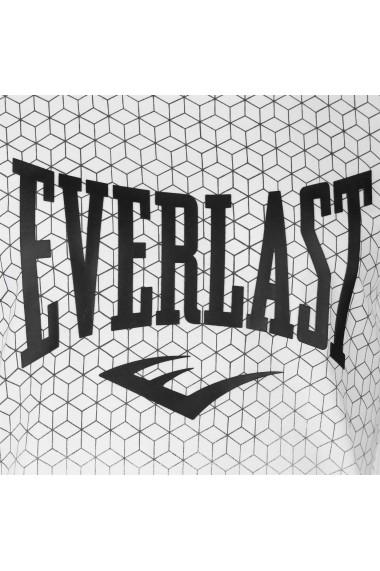 Tricou Everlast 59601701 Alb