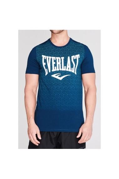 Tricou Everlast 59607618 Albastru