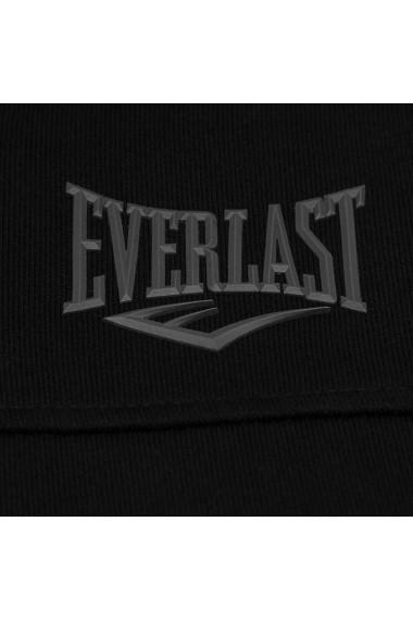 Hanorac Everlast 53601003 Negru