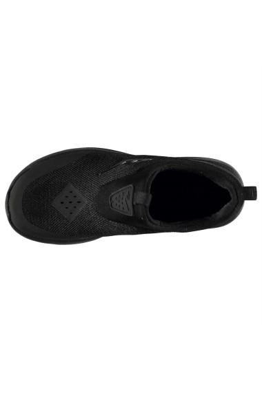 Pantofi sport Everlast 02105203 Negru