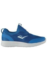 Pantofi sport Everlast 02105221 Albastru