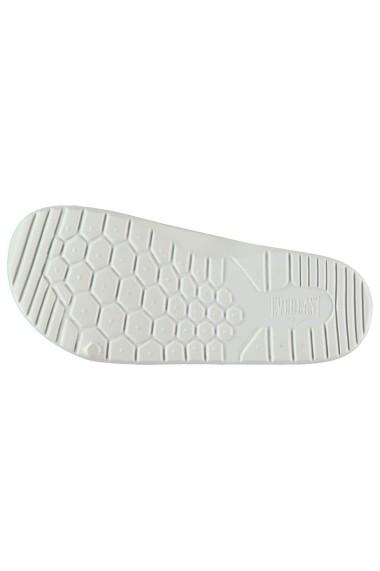 Papuci Everlast 22313701 Alb