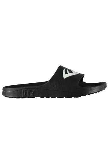 Papuci Everlast 22505703 Negru