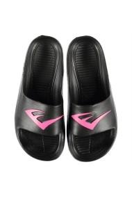 Papuci Everlast 22313743 Negru