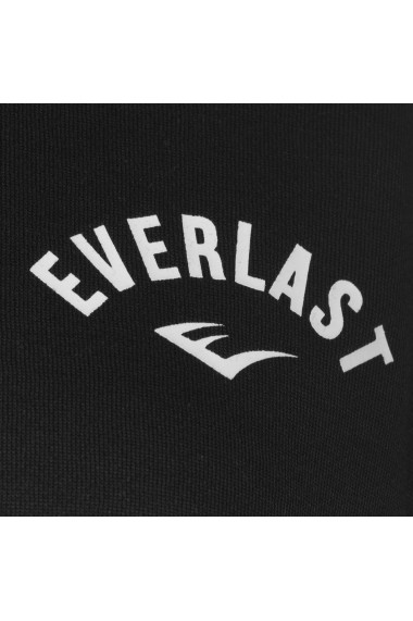 Hanorac Everlast 66531546 Negru