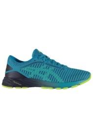 Pantofi Asics 21164757 Albastru
