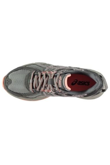 Pantofi sport Asics 21605702 Gri