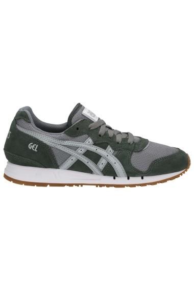 Pantofi sport Asics 17901137 Gri