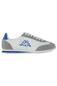 Pantofi sport Kappa 11506401 Alb