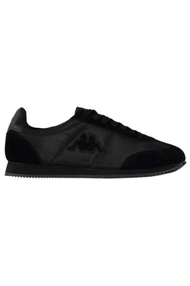 Pantofi sport Kappa 11506403 Negru