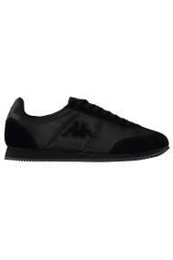 Pantofi sport Kappa 11506403 Negru - els