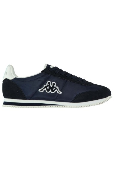 Pantofi sport Kappa 11506422 Bleumarin