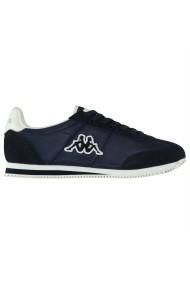 Pantofi sport Kappa 11506422 Bleumarin - els