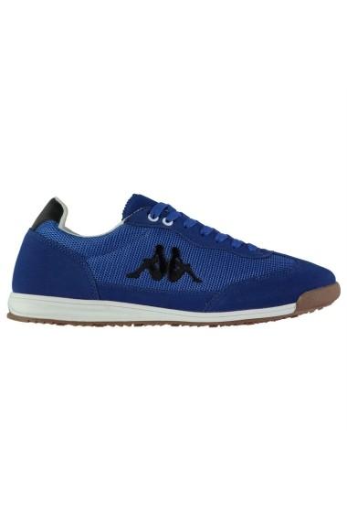 Pantofi sport Kappa 11507418 Albastru