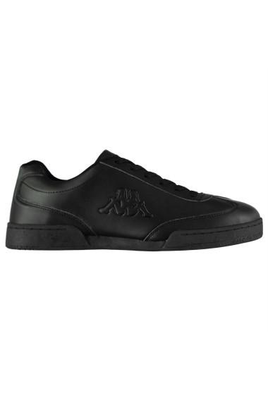 Pantofi sport Kappa 11507803 Negru - els