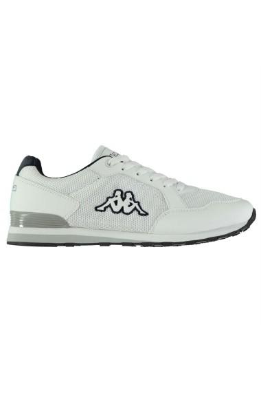 Pantofi sport Kappa ARC-11622437 Alb