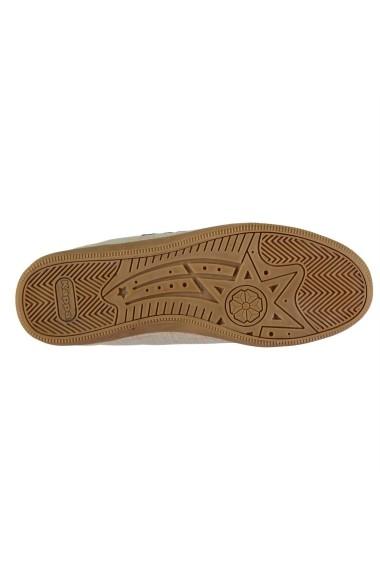Pantofi sport Kappa ARC-11506504 Bej