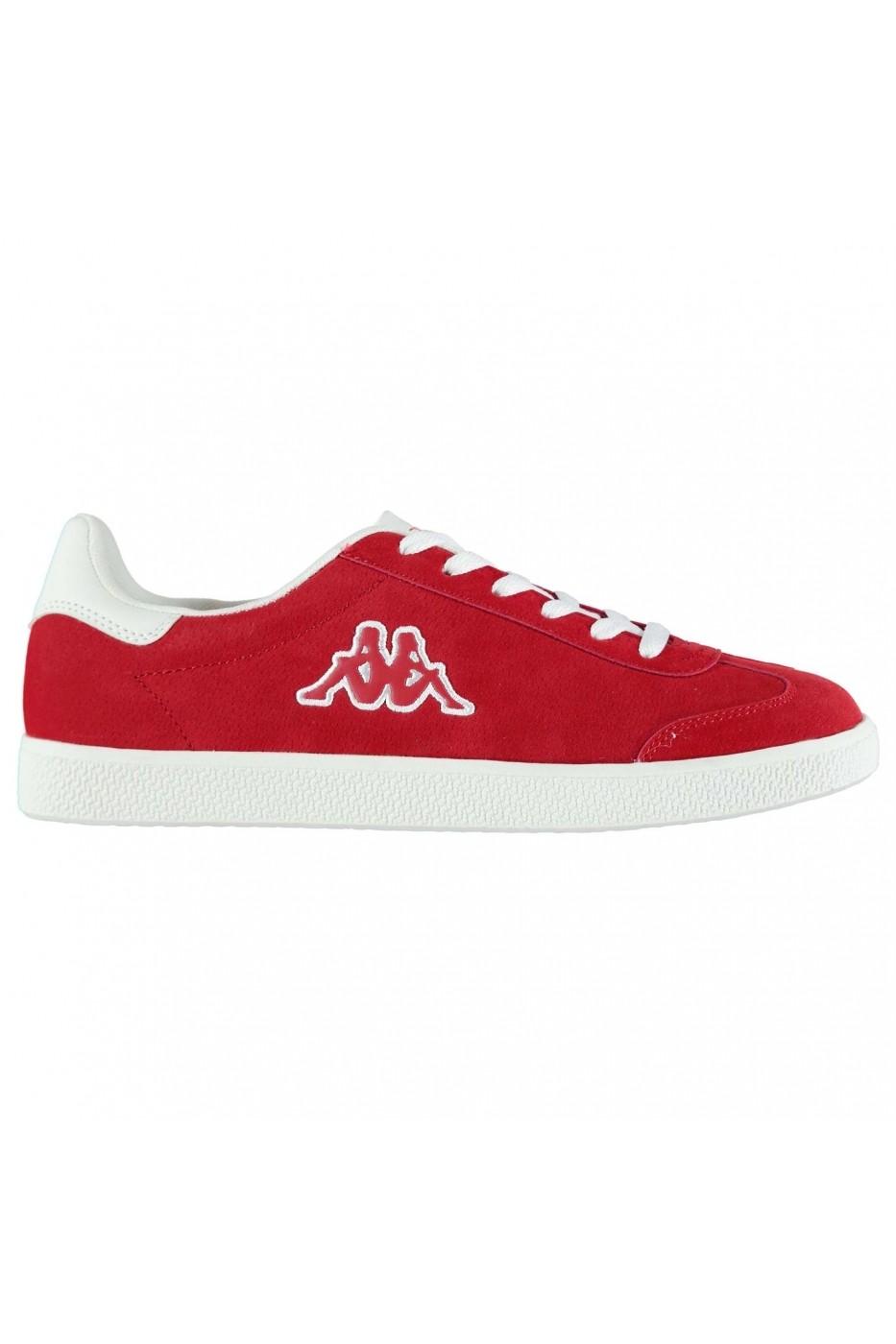 48ab9f55baea Kappa Sportcipő ARC-11507561 Piros - FashionUP!