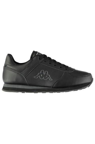 Pantofi sport Kappa 12005203 Negru - els