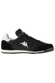 Pantofi sport Kappa 11535840 Negru