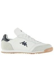 Pantofi sport Kappa 11535837 Alb - els