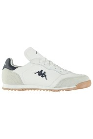 Pantofi sport Kappa 11535837 Alb