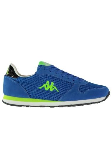 Pantofi sport Kappa 11535721 Albastru